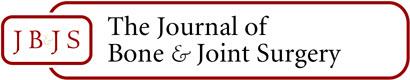logo-jbjs
