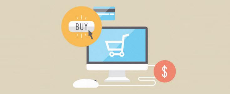 eCommerce Banner1