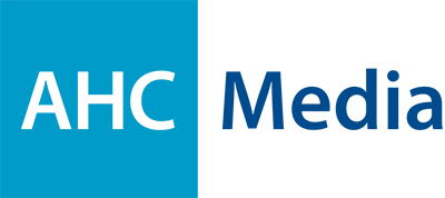 ahc_media_logo