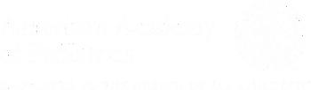 AAP_logo3