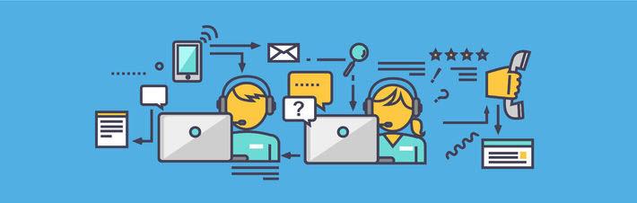Image result for software support blog