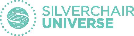 silverchair-universe